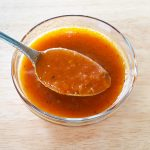 Salsa Ranchera Sauce [Low-FODMAP Recipe] | Feast In Thyme